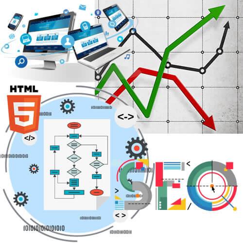 ビジネスWebを支援する統計と数値のSEOセミナー