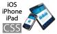 iOS(iPhone・iPad)のCSSハック