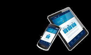 iOS 9のSafariで広告ブロック AdSenseとAdWordsが表示されない(アクセス解析Analyticsも) | モバイル・スマホ・HTML5のSEO塾.com
