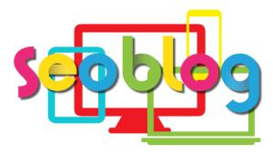 SEOブログ 汎用アイキャッチ画像